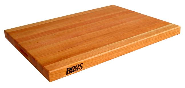 boos block